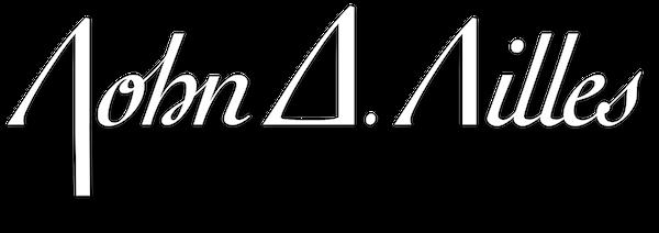 JDN-logo-white_14-600px